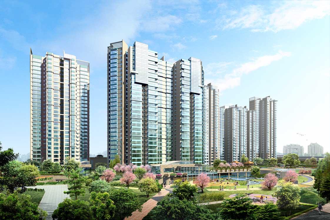 Image result for bất động sản